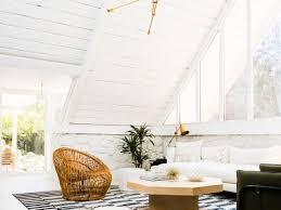 home living modern home design guide sunset