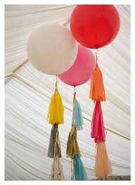 discount balloon delivery click pin for helium balloon delivery in middle tennessee mention