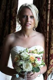 196 best wedding flowers wirral images on pinterest florists