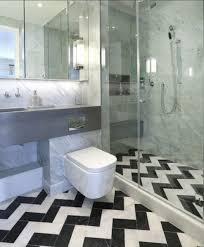 ideas for a bathroom bathroom bathroom remodeling ideas you bathroom remodeling ideas