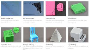 how to solve the most common 3d printing problems 3d printing