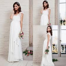 wedding dresses goddess style 12015 bridal dresses custom made goddess style sleeve