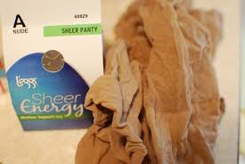 halloween kool aid if you give a a needle dyeing pantyhose with kool aid u0026 food