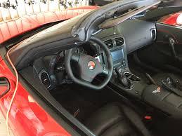Corvette C6 Interior Interior Upgrades Corvetteforum Chevrolet Corvette Forum