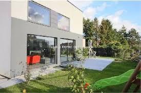 maison 4 chambres a vendre maison villa à vendre dans le nord 59 sur transaction immo