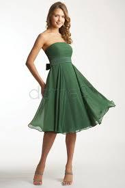 a linie herzausschnitt knielang chiffon brautjungfernkleid mit gestupft p551 51 besten kleider bilder auf abendkleider jugendweihe