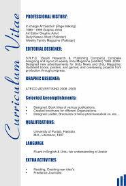 Best Resume Google by 22 Best Resume Design Images On Pinterest Creative Resume Design