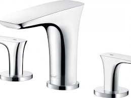 Hansgrohe Faucets Parts Grohe Kitchen Faucet Parts Grohe Kitchen Faucet Specs Grohe Focus