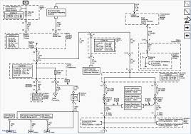 sierra rv floor plans 2006 gmc sierra trailer wiring harness inside gm diagram for