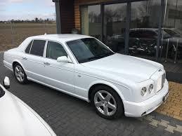 bentley arnage t bentley arnage t piękny model po lifcie kimbex dream cars