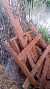 What Type Of Wood For Raised Garden - how to start a raised bed garden for your veggies