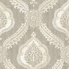 taupe wallpaper wallpaper u0026 borders the home depot