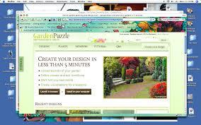 gardening ten tools for garden planning