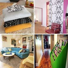 Cheap Home Interior Design Ideas by Brilliant 10 Apartment Decorating Ideas Diy Decorating