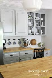 kitchen cabinet doors only kitchen cabinets vs opening shelving thoughts on both