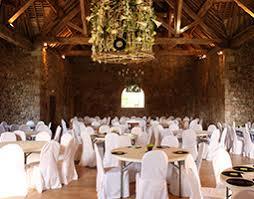 mariage nantes joli jour location housses de chaises et décorations de mariage