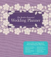 where can i buy a wedding planner the s essential wedding planner deluxe edition by