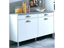 meubles cuisine alinea buffet salon alinea meuble bas alinea meuble de cuisine alinea