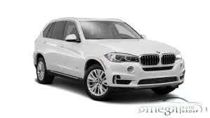 bmw payment 2018 bmw x5 lease special omega auto