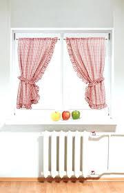 rideau de cuisine pas cher rideaux de cuisine rideau cuisine rideaux cuisine moderne ikea