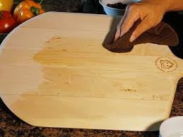 benefits care and use of your wood pizza peel