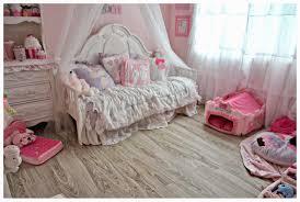 Shabby Chic Dog Bed by Not So Shabby Shabby Chic February 2014