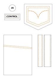 library cards and pockets comfortable library pocket template contemporary resume ideas