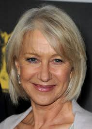 20 short hairstyles for women over 50 with fine hair feed