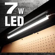 Workbench Lighting The Workpro Multi Purpose Workbench With Work Light Walmart Com