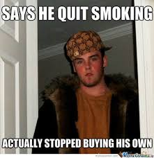 Smoking Meme - smoking memes best collection of funny smoking pictures