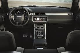 lr4 land rover interior free range rover 2017 wallpapers wallpaper cave