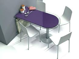 table murale cuisine table cuisine murale table de cuisine murale rabattable table