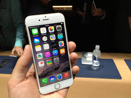 iphone 6s deals black friday apple store crashes as iphone 6 goes on sale business insider