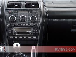 lexus is 300 kit lexus is 2001 2005 dash kits diy dash trim kit