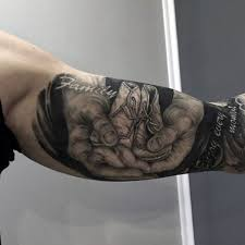 family tattoos for tatting and tatoo