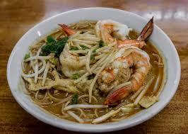 recette cuisine malaisienne images gratuites rue bol plat aliments printemps fruit de mer