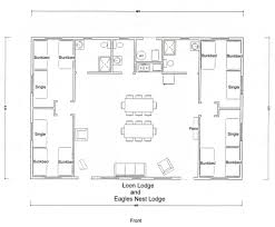 cabin floor plans and designs hunting cabin floor plans florida meze blog house home unique