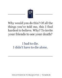 wedding quotes doctor who 190 best doctor who quotes images on doctor who quotes