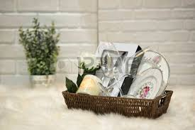 new year gift baskets usa soft focus and background blurred gift baskets gift set
