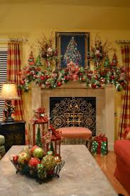 112 best images about holiday on pinterest christmas trees