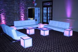 party furniture rental nyc plush lounge furniture rentals in ct ma ri ny greenwich ct