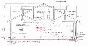 shed homes plans shed house plans beautiful inspiring metal shed homes 95 for your