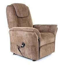 brown recliner chair brown leather recliners uk u2013 robinapp co