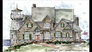 Low Country Style Homes House Plans Home Dream Designs Floor Featured Plan Loversiq