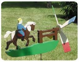 galloping horse whirligig whirligigs and automata pinterest