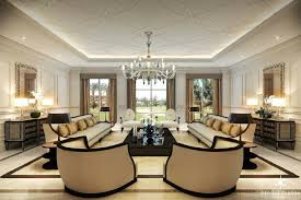 home interior design companies in dubai damac property developer interior designer dubai