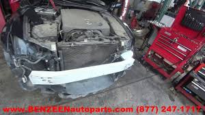 2004 lexus rx330 yaw rate sensor parting out 2006 lexus is 250 stock 7134pr tls auto recycling