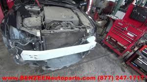 lexus es330 exhaust flex pipe parting out 2006 lexus is 250 stock 7134pr tls auto recycling