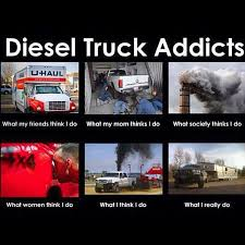 Cummins Meme - dp boost diesel trucks diesel and cummins