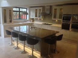 The Hottest Kitchen Trends To 5 Of The Hottest Trends In Kitchens You U0027ll Be Seeing In 2017